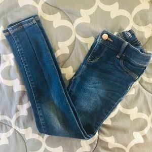 Girls Old Navy Rockstar Jeggings